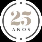 25Anos_2