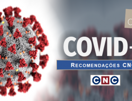 covid_alerta CNC linkdin (png)